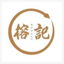 榕记四季火锅深圳龙岗店人人创股权众筹