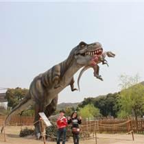 重慶恐龍模型制作廠家電話恐龍模型出租出售價格
