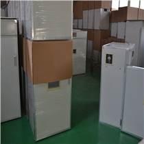 江苏中型自动孵化机,德州佳裕孵化,中型自动孵化机多少钱
