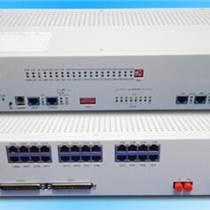 賽維思PCM綜合復用多業務傳輸設備
