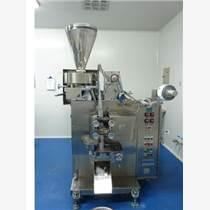 GMP固體制劑凈化車間設計施工