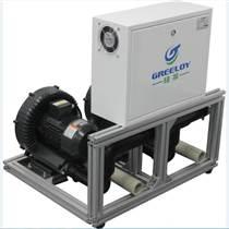 負壓抽吸系統GS-20