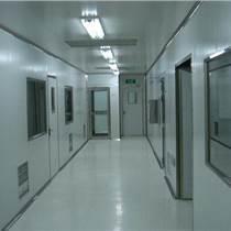 GPP制劑室設計施工