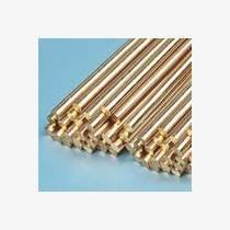 升伟国标环保杯士铜棒生产商、沈阳H65环保黄铜棒