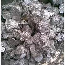 赣州回收锡灰、江西哪里有锡块回收、深圳废锡膏回收