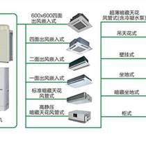 中央空调、康信斯达、中央空调系统 节能
