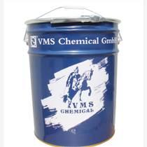 木蜡油价格 雷马仕木油 质优价廉