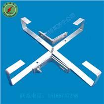 全網熱銷 內盤式桿用余纜架 塔用光纜預留架利特萊精品桿用余纜架 價格低