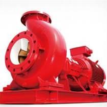 古尔兹水泵GOULDS赛莱默水泵