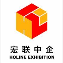2017年尼日利亚(拉各斯)国际建筑建材及建筑工程机械展览会