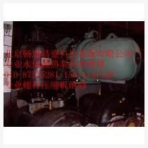 復盛壓縮機進水維修電機維修