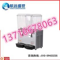 餐厅消毒碗筷机器|红外线消毒碗筷机|商用餐具消毒柜|高温消毒餐具机器