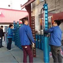 潜热水电机功率规格|潜热水电机流量|潜热水电机流量大|潜热水电机最大流量