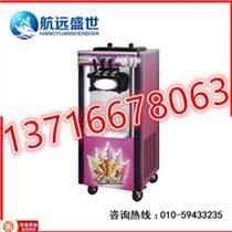 烘烤面包的機器|雙層四盤電熱烤箱|面包房烤面包機器|烤小蛋糕的機器
