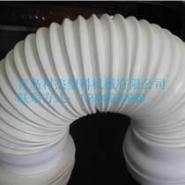 PP PE PVC 塑料伸缩管设备/PP PE 塑料伸缩管生产设备/塑料伸缩管机器