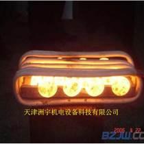 淬火|退火|透熱感應加熱器