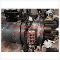 復盛地源熱泵維修-壓縮機維修