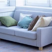 天津市异型沙发定做 卡座沙发定做