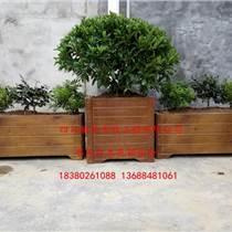 供應貴州仿木花桶,道路仿木花箱,習水縣仿木花槽