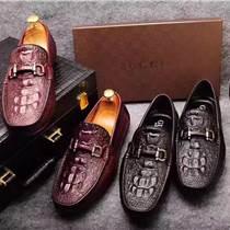 廣州大牌男鞋微商招代理一件代發,皮鞋一件代發貨源,男鞋微信一件代發,鞋子一件代發工廠直銷