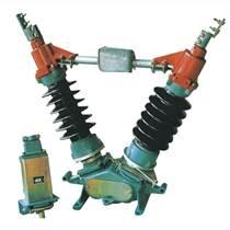 廠家配置HGW5-110/1250A隔離開關