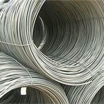 新疆钢材市场高线