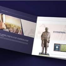 松江企業平面設計公司,宣傳冊設計,名片設計公司