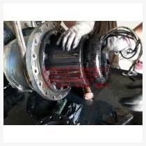漢鐘制冷壓縮機維修及保養