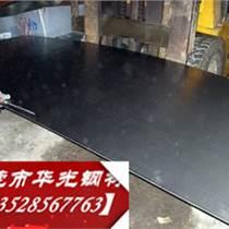 S20C-】广东S20C冷轧板