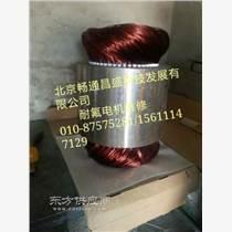 比澤爾壓縮機耐氟電機維修
