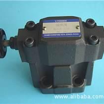 四川-成都高品质新工艺高压卸载阀HCG-10-C-4