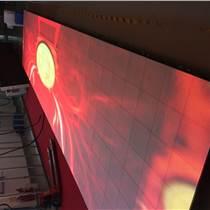 LED地砖屏,p6.25地砖屏,LED地板屏