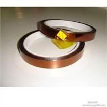 高温胶带包括KAPTON高温胶带;铁氟龙高温胶带