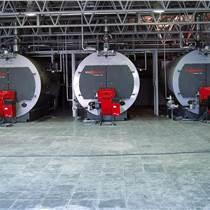 青島工業燃氣鍋爐/進口鍋爐品牌