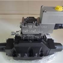 DSG-B05113轉換器DSG-B07112