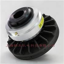 帶束層分裁生產線離合器|NAC型工業離合器