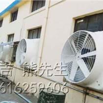 滁州工业风机,排风扇,工业排风扇网上厂家报价