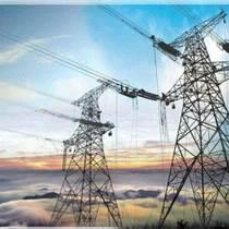 2017中國國際電力電工展-上海工博會