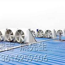 无锡工业排风扇大众认可,无锡工业风机品牌