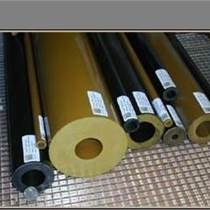 供應進口PAI管、墨綠色PAI管、高絕緣PAI管特性