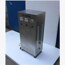 毕节WTS-2W水箱自洁消毒器厂家