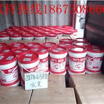 批發采購XPS板專用膠粘劑、EPS板粘合劑、聚氨酯膠
