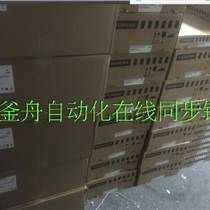 供應原裝現貨西門子6SN1118-0DJ21-0AA2