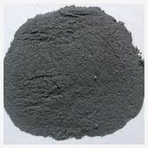 92灌漿料專業微硅粉.硅灰