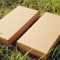 佛山禅城区首饰礼品纸盒、白卡纸盒 坑盒、手机纸盒、制作印刷设计