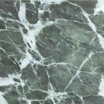 背景纯天然玉石背景墙厂家大理石背景墙装修纯天然玉石背景墙9
