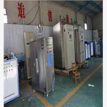 益宇LDR0.1-0.7电热蒸汽发生器