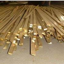 中益廷誠信銷售QBe0.4-1.8鈹青銅價格--廠家批發各種銅合金