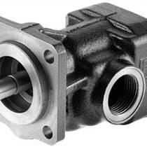 四川-成都全新HGP-3A-23工藝優質高品質島津高壓齒輪油泵