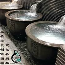 口徑1米陶瓷泡澡缸大缸溫泉會所養生泡澡缸獨立式大浴缸浴盆廠家